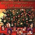 Deutsche Schlagerstars singen Weihnachtslieder