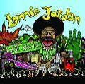 War Stories von Lonnie Jordan (2008)