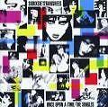 Siouxsie and the Banshees's aus Großbritannien mit Musik-CD