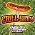 Grill-Hits (2009)