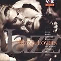 Jazz For Lovers Vol. 2 (1993)