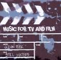 Still Waters-Music For TV and Film von Kevin Peek (2012)