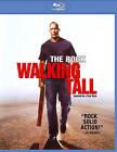 Walking Tall (Blu-ray Disc, 2011)