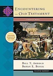 Encountering-the-Old-Testament-by-Bill-T-Arnold-Bryan-Beyer-Bryan-E-Beyer-2008-Other-Mixed-media