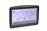 TomTom Vehicle GPS Systems with Wireless/Bluetooth