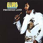 Promised Land [US Bonus Tracks] by Elvis Presley (CD, May-2000, RCA)