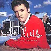 RCA Album Pop Music CDs