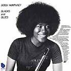 Bobbi Humphrey - Blacks and Blues (1999)