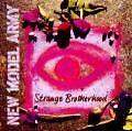 Strange Brotherhood von New Model Army (2000)
