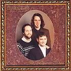 Ultimate Alternative Wavers by Built to Spill (CD, Nov-2006, C/Z)