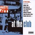 At The Club von Various Artists (2008)