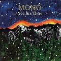 You Are There von Mono (2006)