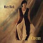 Circus by Mary Black (CD, Sep-1996, Curb)