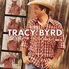 Tracy Byrd - Truth About Men (2003)