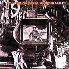 10cc - Original Soundtrack (1996)