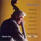 Dave Young - Two by Two, Vol. 2 (1996)