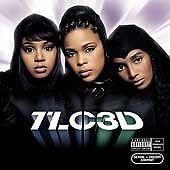 3D-PA-HyperCD-by-TLC-CD-Nov-2002-LaFace-Records