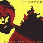 Recover - Rodeo and Picasso (2001)