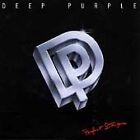 Deep Purple - Perfect Strangers (1999)