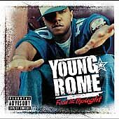 Food-for-Thought-Young-Rome-MUSIC-CD