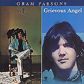 Gram-Parsons-G-P-Grievous-Angel-1994