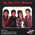CD: World Of-Bye Bye Baby by Bay City Rollers (CD, Apr-2007, Prime Cuts) - Bay City Rollers