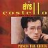 Punch The Clock: Deluxe Edition by Elvis Costello & the Attractions/Elvis Costello (CD, Sep-2003, 2 Discs, Rhino (Label))