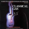 Classical Gas by Mannheim Steamroller/Ma...