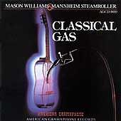 Classical Gas by Mannheim Steamroller/Ma...