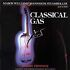 Classical Gas by Mannheim Steamroller/Mason Williams (CD, Aug-2005, American Gramaphone Records)