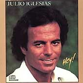 Hey-by-Julio-Iglesias-CD-Nov-1988-Columbia-USA