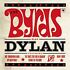 CD: The Byrds Play Dylan [2001] by Byrds (The) (CD, Jun-2002, Legacy)