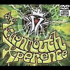 The Kottonmouth Experience [PA] [Digipak] by Kottonmouth Kings (CD, Nov-2004, Suburban Noize) : Kottonmouth Kings (CD, 2004)