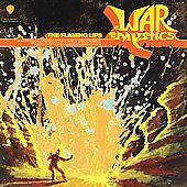 At-War-with-the-Mystics-by-The-Flaming-Lips-CD-Apr-2006-Warner-Bros