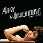 Back to Black [PA] by Amy Winehouse (CD, Mar-2007, Universal Republic)