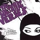 The Sultanic Verses by Mark Sultan (CD, Jun-2007, Revolver USA)