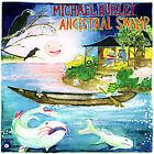 Michael Hurley - Ancestral Swamp (2007)