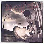 School-of-Fish-by-School-of-Fish-CD-Mar-2003-Capitol