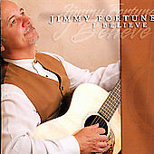 Jimmy-Fortune-I-Believe-2006-New-Compact-Disc
