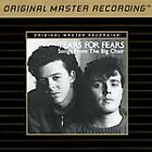 Songs from the Big Chair by Tears for Fears (CD, Aug-1998, Mobile Fidelity Sound Lab)