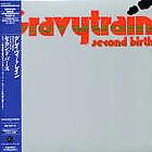 Rock 'n' Roll Train Rock Music CDs