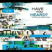 Starbucks-Have-You-Heard-New-Sealed-CD