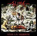 Viva La Muerte (2003)