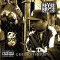 Englische Rap & Hip-Hop 's Import Musik-CD