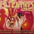 FETENHITS BLACK CLASSICS (2CD) SEHR GUTER ZUSTAND