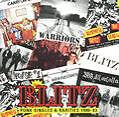 Punk Singles & Rarities '80-'83 von Blitz (2001)