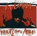 Whut? Thee Album von Redman (2000)