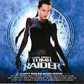 Tomb Raider von Ost (2001)