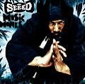Englische Rap & Hip-Hop vom Music's mit Musik-CD