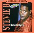 Summer Nights von Stevie B. (2000)